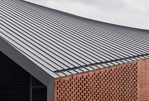 Middle Park Roofing