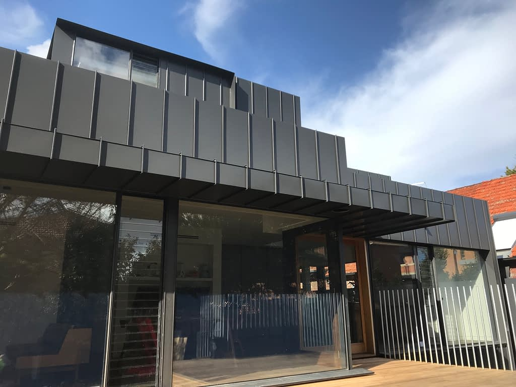 , Looking To Add Confidence And Strength To Your Next Metal Cladding Project?