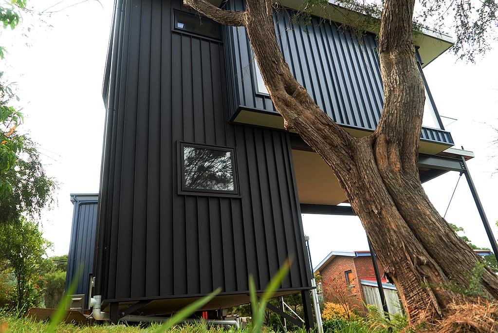 Shoreham, Melbourne