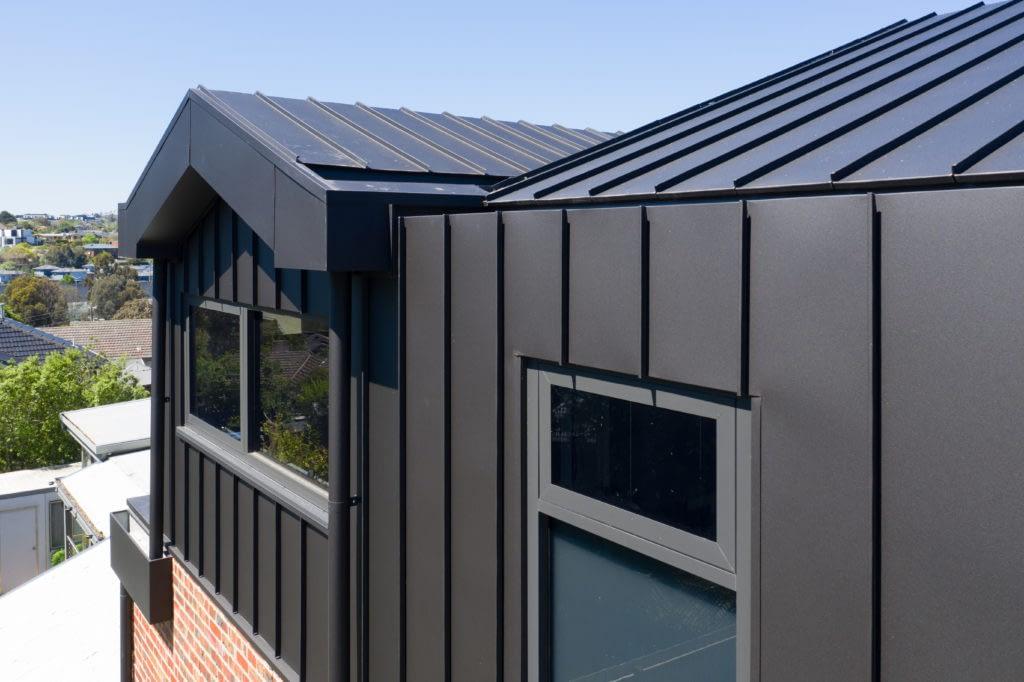 Balwyn North, Melbourne